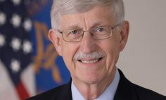 In addition to leading NIH during the pandemic, Francis S. Collins, M.D., Ph.D., has personally spearheaded research efforts, including the Accelerating COVID-19 Therapeutic Interventions and Vaccines (ACTIV) program.