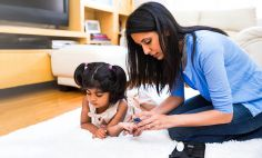 Children and adults with type 1 diabetes have to measure their blood sugar multiple times a day.