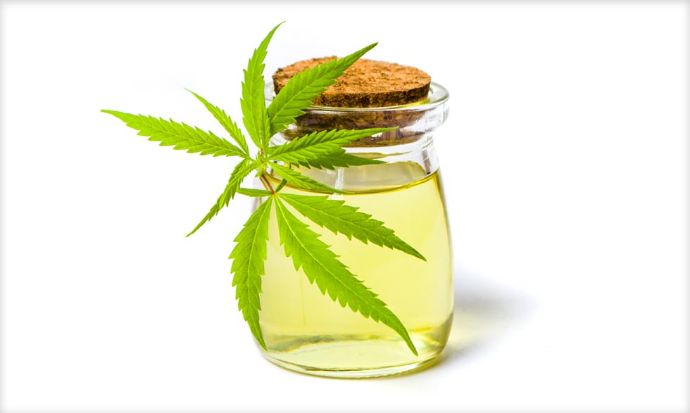 The ABCs of CBD: Separating fact from fiction | NIH MedlinePlus Magazine