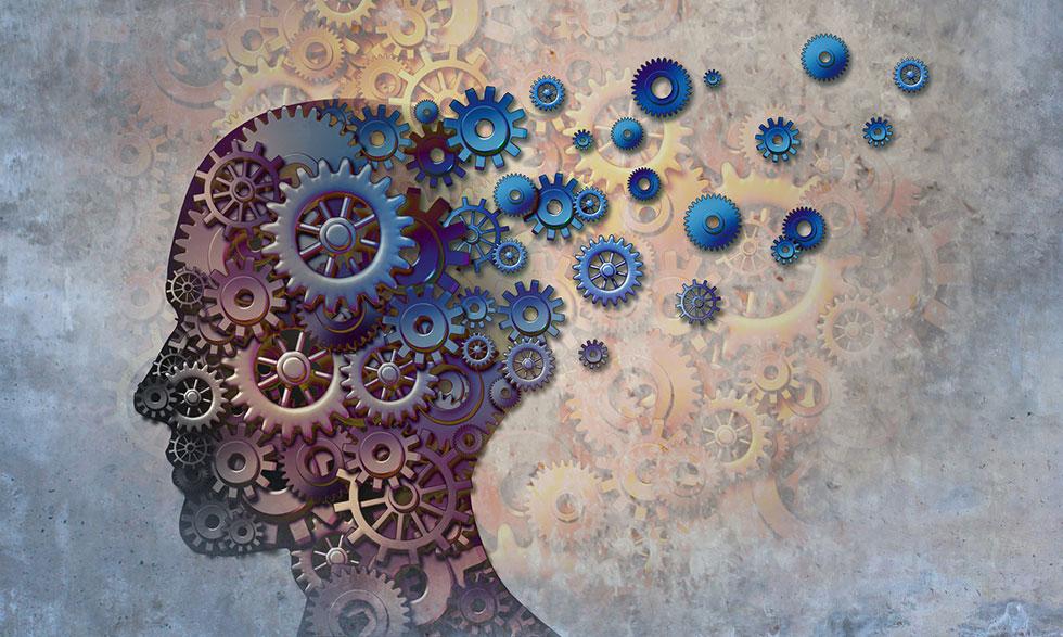 2 types of Lewy body dementia   NIH MedlinePlus Magazine