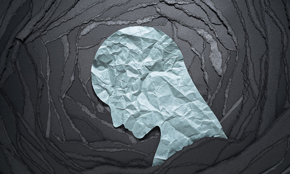 Anxiety: What you need to know   NIH MedlinePlus Magazine