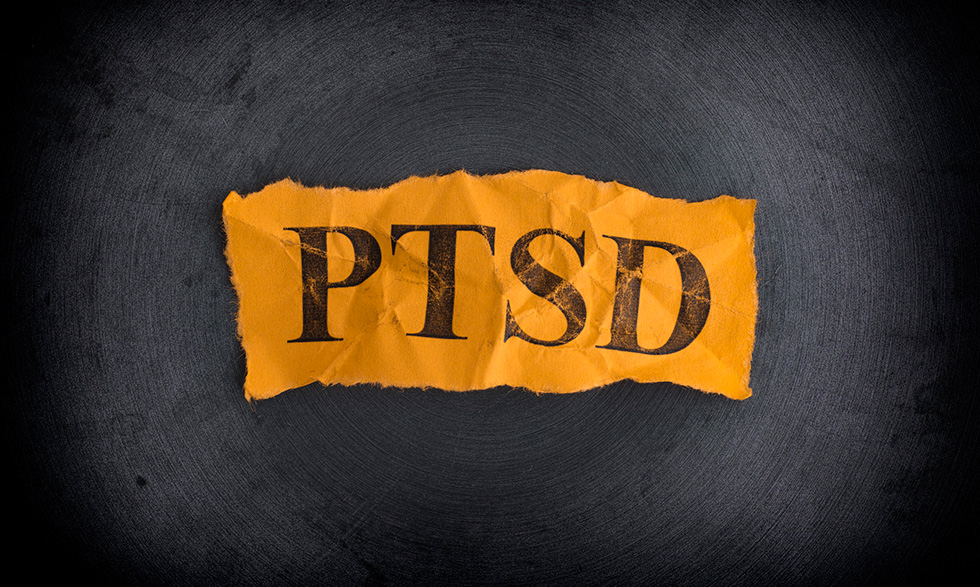 Depression, guilt, anger: Know the signs of PTSD | NIH